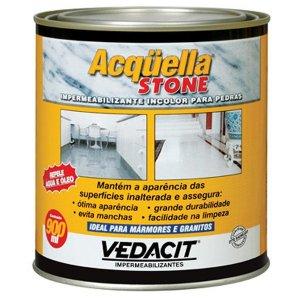 ACQUELLA STONE - GALAO 3,6LTS